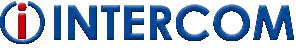 INTERCOM | Service Η_Υ, Εκτυπωτών, Ταμειακών Μηχανών, Κατασκευή προγραμμάτων